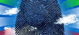 طبشن : انتخابات در روستای طبس
